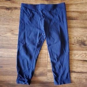 OshKosh leggings
